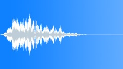 Glitch Atmosphere 43 - sound effect