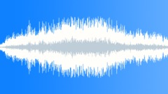 Glitch Atmosphere 52 Sound Effect