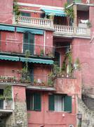 Amalfi, Italy - stock photo