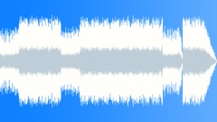Freshness (Fresh Motivated Uplifting Inspired Theme) - stock music