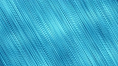 Blue Texture Abstract Background 4K Stock Footage
