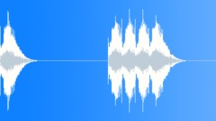Light Plasma Rifle Sound Effect