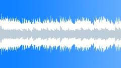 Simple Big ben ringtone, message sound 0089 Äänitehoste