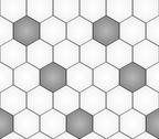 Stock Illustration of seamless pattern