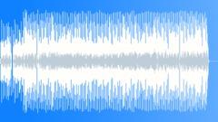 Happy Playful Hop Hound (Bouncy Kids Music) Arkistomusiikki
