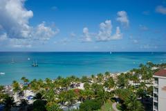 Aruba Stock Photos