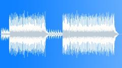 Open Frontier No Mandolin - stock music