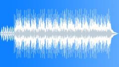 The Good Life [ 60 sec ] - stock music