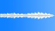 Stock Music of Meditative Loop
