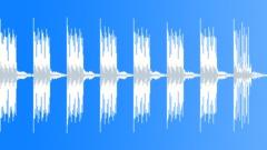 Video game (loop 2) Sound Effect