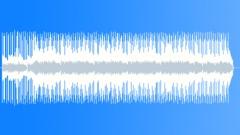Modern Nashville Sound - stock music