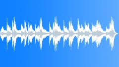Stock Music of Spiritual wave 1