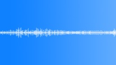 SFX - Snoring 2 - sound effect