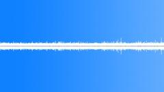 Mountain Stream Sound Effect