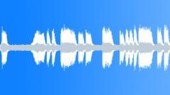 aerosol SFX - sound effect