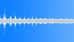 eat crunchy SFX - sound effect