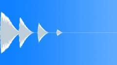 BEEP INTERFACE-04 Sound Effect