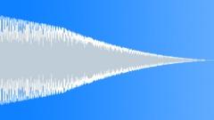 BEEP INTERFACE-16 Sound Effect