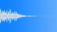 BEEP INTERFACE-77 Sound Effect