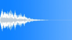 LASER BLAST-47 - sound effect