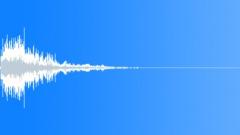LASER BLAST-09 Sound Effect