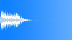 LASER BLAST-68 - sound effect