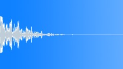 BEEP INTERFACE-74 Sound Effect