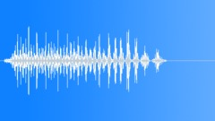 ROBOT TRANSFORMATION SCI FI-22 - sound effect