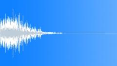 LASER BLAST-35 - sound effect