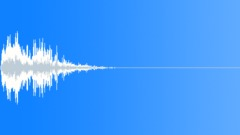 LASER BLAST-13 - sound effect