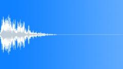 LASER BLAST-29 Sound Effect