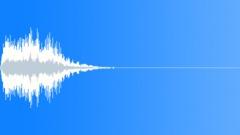 LASER BLAST-86 - sound effect
