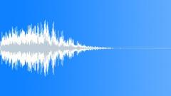 LASER BLAST-83 - sound effect