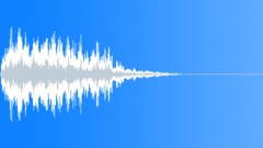 LASER BLAST-54 - sound effect
