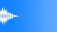 LASER BLAST-23 Sound Effect
