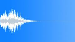 LASER BLAST-58 - sound effect