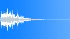 LASER BLAST-14 - sound effect
