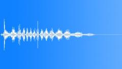 ROBOT TRANSFORMATION SCI FI-48 - sound effect