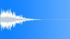 LASER BLAST-18 - sound effect
