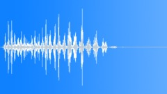 ROBOT TRANSFORMATION SCI FI-67 - sound effect