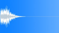 LASER BLAST-24 - sound effect