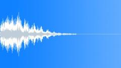 LASER BLAST-07 Sound Effect