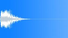 LASER BLAST-27 Sound Effect