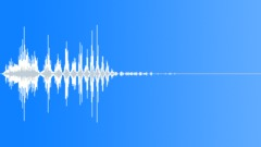 ROBOT TRANSFORMATION SCI FI-16 - sound effect