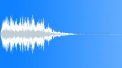 LASER BLAST-75 Sound Effect
