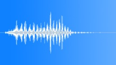 ROBOT TRANSFORMATION SCI FI-15 Sound Effect