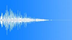 ROBOT TRANSFORMATION SCI FI-06 - sound effect