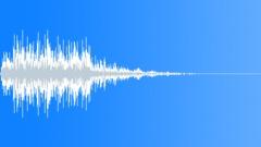 LASER BLAST-44 - sound effect