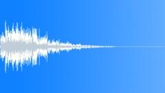 LASER BLAST-32 - sound effect