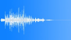 ROBOT TRANSFORMATION SCI FI-05 Sound Effect
